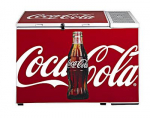 Coke230-1