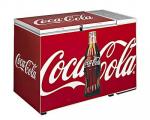 Coke230-2