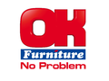 ok-furnisher-logo