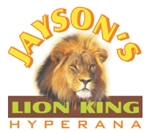jaysons-lion-king