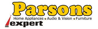 logo-parsons
