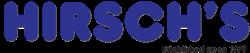 logo_lightblue