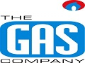 the-gas-company12