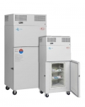 Medical Refrigeration & Devices