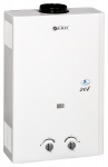 20 L Gas Water Heater