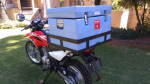 Vaccine delivery bike (10)