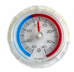 ZMT THERMOMETER