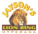 jaysons-lion-king