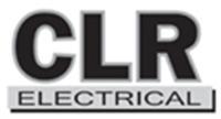 clr-elec