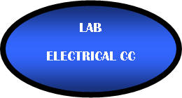 labelectrical
