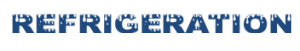 refridgeration-logo