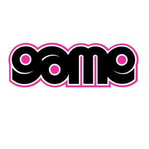 game-department-store-greenstone-mall